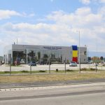 Noul sediu RAR Gorj, inaugurat. Ministrul Cuc: Unii fac CIRC, noi oferim rezultate concrete