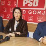 Vicele Argintaru se laudă cu investițiile din Padeș. Ce i-a promis Cuc