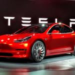 Elon Musk a prezentat tehnologia care va schimba fața industriei auto. Prima mașină complet autonomă din lume
