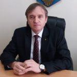 Mihai Weber: Săptămâna viitoare vor fi anunțate TREI mari investiții