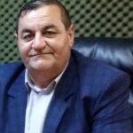 Primar PNL: Nu înțeleg LUPTELE din interiorul partidului
