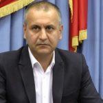 Cosmin Popescu: Romanescu să facă drumul de acces pe platforma Rostramo! Romanescu: N-am fost lăsați!