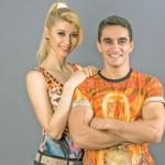 Marian Drăgulescu și soția lui au divorțat: «Nu a fost să fie»