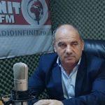 Bârcă(PSD): Avem oameni de o mie de ori mai buni ca Romanescu și Jianu!