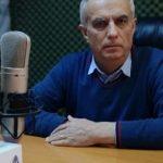 Manțog: Dacă PSD va face vreun compromis cu Ponta, Ponta îl va canibaliza