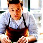 Lovitură grea pentru cunoscutul bucătar Jamie Oliver: Lanţul său de restaurante a intrat în insolvenţă
