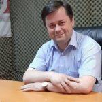Romanescu: PSD, istorie la Târgu-Jiu cel puțin 15 ani! Cotojman: Paraschiv, pe listă si-n 2020