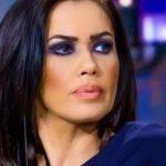 Oana Zăvoranu revine ca actriță într-un serial TV
