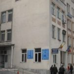 Cosmin Popescu: 4 milioane de lei pentru SJU Târgu-Jiu
