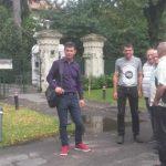 Bunoaica vrea să fie verificați TOȚI directorii din cadrul CE Oltenia