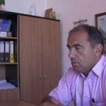 Ion Bârcă: Pe unii îi ținem directori la deconcentrate ca să ne facă anticampanie!
