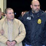 ULUITOR! Ce vor să facă americanii cu cele 12 miliarde de dolari de la El Chapo