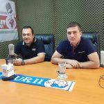 Interviurile Infinit FM din data de 18 iunie 2019. Invitați: Radu Miruță(USR) și Adrian Rovența(ALDE)