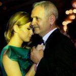 Ce face azi iubita lui Liviu Dragnea după ce acesta a intrat la închisoare! Irina Tănase a luat o decizie incredibilă: unde și-a găsit de lucru