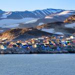 Wall Street Journal: Donald Trump a sugerat că ar putea cumpăra Groenlanda