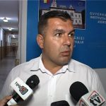 """Război TOTAL la Drăguțești. Popescu: Moșoiu este în """"METASTAZĂ"""" politică. Cum reacționează fostul primar"""