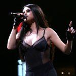 Selena Gomez îşi va lansa propria linie de produse cosmetice