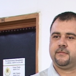 Văcaru: Mi l-aş dori pe Aurel Popescu la Pro România. Nu am discutat cu Işfan