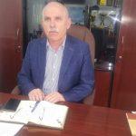 L-ar vrea pe Prunariu în fruntea CSM. Aurel Popescu:  M-aș bucura, este un om COMPETENT