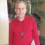 Cristian Toader Pasti, DETALII din spital după ce a fost infectat cu COVID