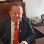 Morega: PNL, în scădere în județ dar peste PSD în Târgu-Jiu