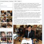 Finanțare pentru Grădinița nr.8. Romanescu: Continuăm investițiile, în ciuda bugetului INFIM