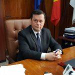 Romanescu, despre Lădaru și Butan: Dacă aveau decență, nu-i puneau în Comitetul Director al CSM