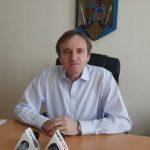 Mihai Weber: Claudiu Manda se va bate în PE pentru energia pe cărbune