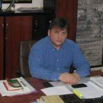 Nelu Roșca: Administrația CE Oltenia n-a tratat serios problema CERTIFICATELOR. Evoluția prețului putea fi anticipată