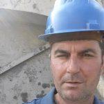 Bunoaica lucrează la o nouă grilă de salarizare în cadrul CE Oltenia