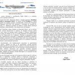 Jianu: Declarațiile lui Hanu, HALUCINANTE