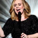 Adele şi Simon Konecki, divorţ de 190 milioane dolari