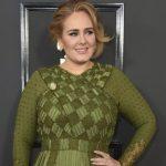 Motivul pentru care Adele ar putea pierde jumătate din averea estimată la 175 de milioane de euro