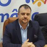 Deputatul Văcaru, foc și pară pe Iordache: Minte cu nerușinare! Să-mi lase familia în pace!