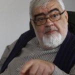 Andrei Pleşu a anunţat că se retrage din viaţa publică