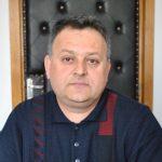 Mănescu(ALDE): Lipsă foarte mare de profesionalism la cei care conduc județul!