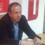 """Bobaru, deranjat de declaratiile lui Vâlceanu. """"Infantilism politic!"""""""