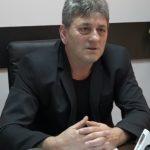 Gigel Capotă, OPTIMIST în privința raportului corpului de control din Ministerul Sănătății