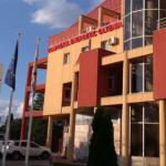 Boza: Schema de sprijin pentru CE Oltenia are toate avizele