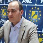Deputatul Vîlceanu: Pe 3 mai merg în carieră