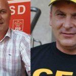 Tandem David-Roșca la Motru, în 2020? Morega: Conducerea PSD să urgenteze stabilirea CANDIDAȚILOR!