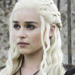 """Destinaţii de vacanţă pentru fanii """"Game of Thrones"""". Locuri şi semnificaţii"""