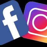 Facebook şi Instagram au picat, duminică, în mai multe ţări