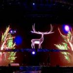 """Festivalul """"Cerbul de Aur"""" se organizează și anul acesta"""