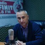 Îi va prezenta lui Vișan o analiză privind EFICIENTIZAREA CE Oltenia
