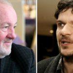 Politica i-a învrăjbit pe Vladimir Găitan și pe Tudor Chirilă! Veteranul actor nu mai vrea să joace pe aceeași scenă cu tânărul său coleg