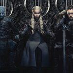 """Record de audienţă pentru """"Game of Thrones"""". 17,4 milioane de americani au urmărit debutul sezonului final"""