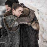 """Game of Thrones"" va avea primul său congres internaţional la Sevilia"