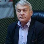 Grivei: Mulți primari mi-au spus c-au fost sunați de Cosmin Popescu