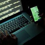 Lista celor mai vulnerabile parole în faţa hackerilor. Numele unor trupe celebre, printre cele mai riscante